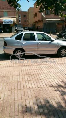 سيارة في المغرب فولكزفاكن بولو - 218506