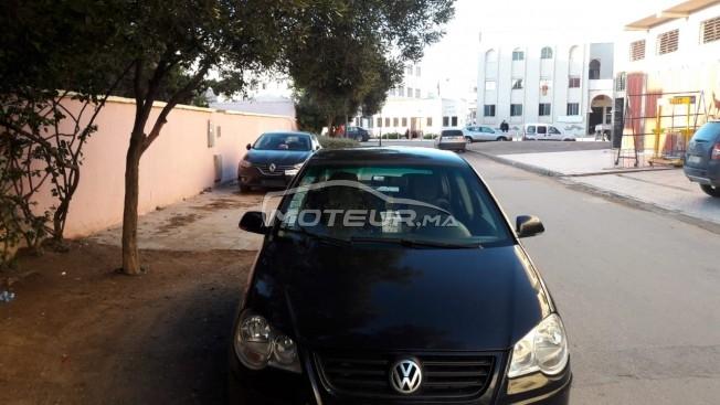 Voiture au Maroc Tdi - 244236