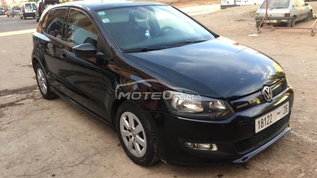 سيارة في المغرب - 239347