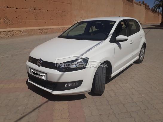 سيارة في المغرب Bluemotion - 236708