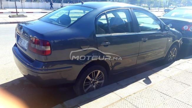 سيارة في المغرب VOLKSWAGEN Passat Tdi - 260152