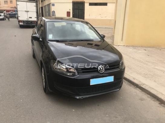 سيارة في المغرب - 250324