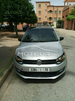 سيارة في المغرب - 234425