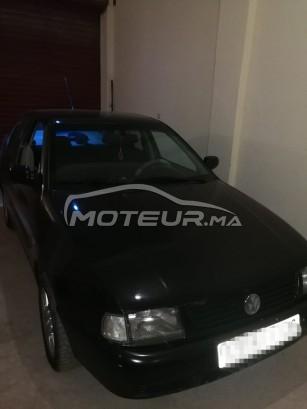 سيارة في المغرب VOLKSWAGEN Polo - 240869