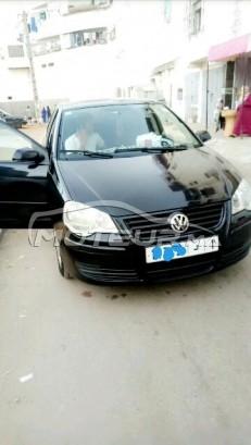 سيارة في المغرب VOLKSWAGEN Polo - 247936