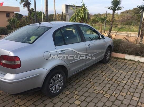 سيارة في المغرب VOLKSWAGEN Polo 1.9 sdi - 251938