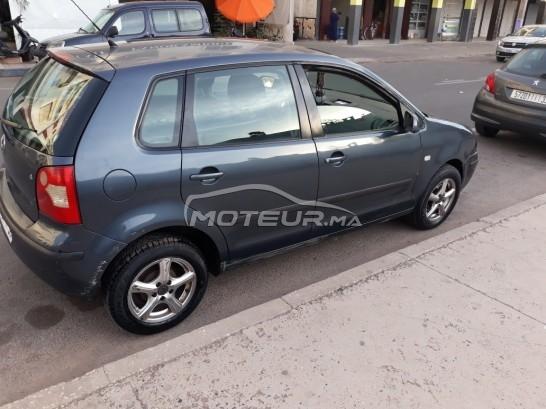 سيارة في المغرب 1.4 - 239052