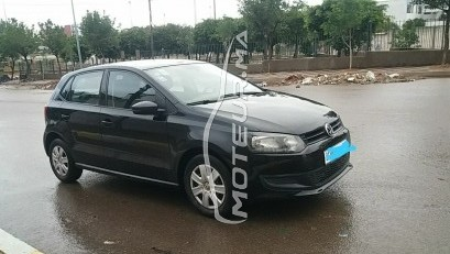 VOLKSWAGEN Polo 1.2 occasion