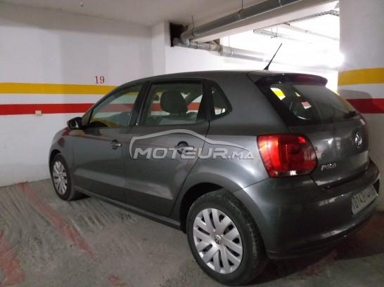 سيارة في المغرب Tdi - 235983