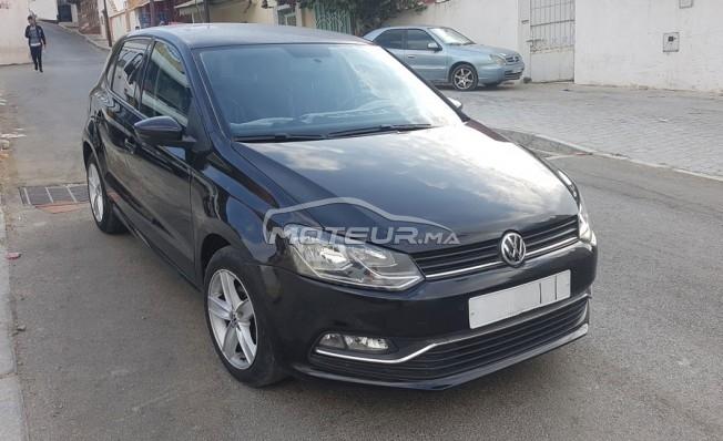 سيارة في المغرب - 234431