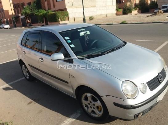 سيارة في المغرب - 240974