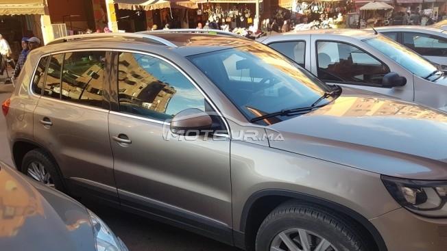 سيارة في المغرب Tdi - 238878