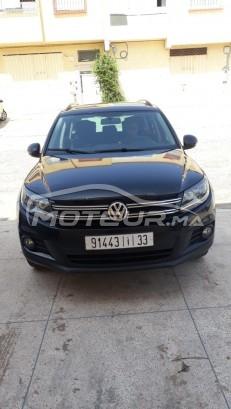 سيارة في المغرب - 234795