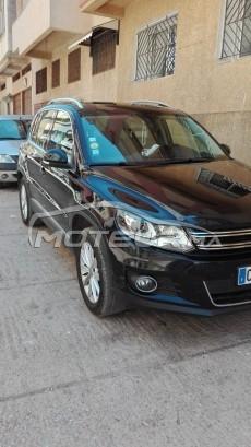 سيارة في المغرب 2.0 tdi - 230231
