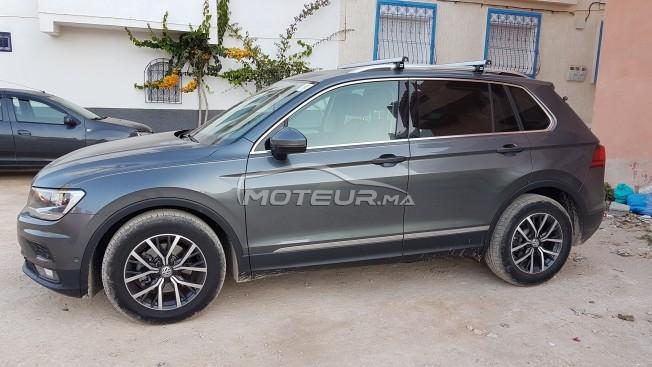 سيارة في المغرب Carat - 230465