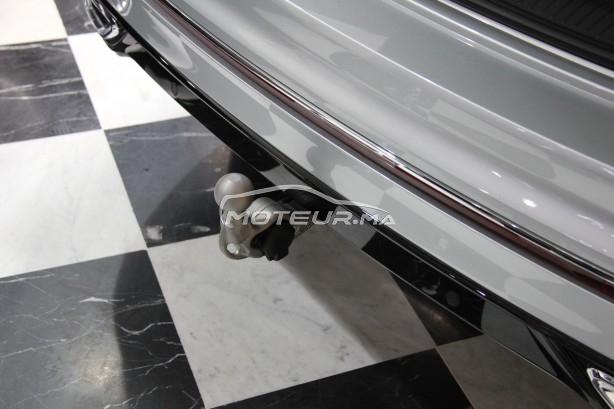 VOLKSWAGEN Tiguan Tdi r-line 4motion (200ch) importée neuve occasion 1153097
