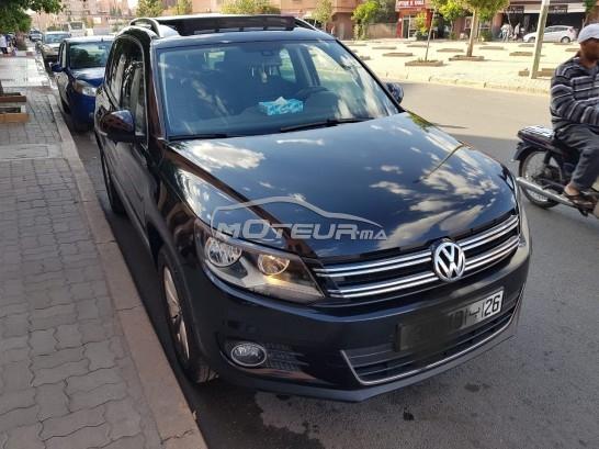 سيارة في المغرب - 219431