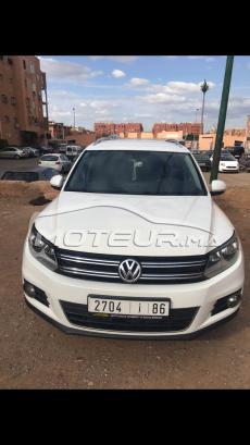 سيارة في المغرب Tdi 2.0 4motion 140 ch - 249168