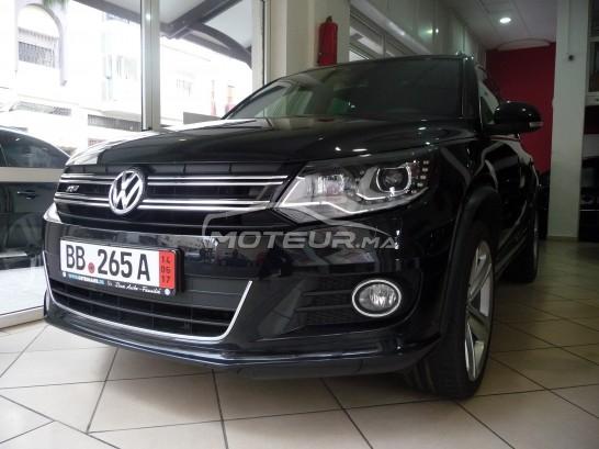 سيارة في المغرب 2.0l rline - 245858