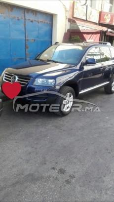 سيارة في المغرب 2.0l r5 - 238861