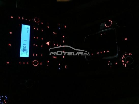 فولكزفاكن توواريج V6 مستعملة 459928