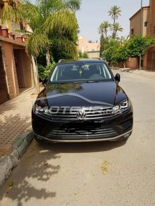 سيارة في المغرب - 233971