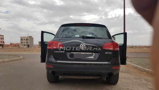 سيارة في المغرب V6 245 ch - 239191