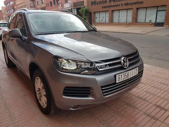 سيارة في المغرب - 202990