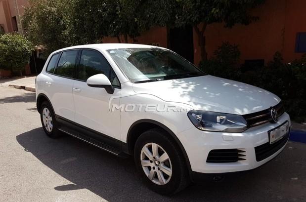 سيارة في المغرب 3.0 tdi 245 cv - 240599