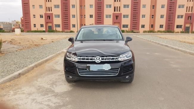 سيارة في المغرب V6 245 ch - 243616