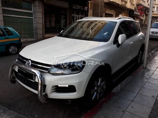 سيارة في المغرب V6 245 ch - 237145