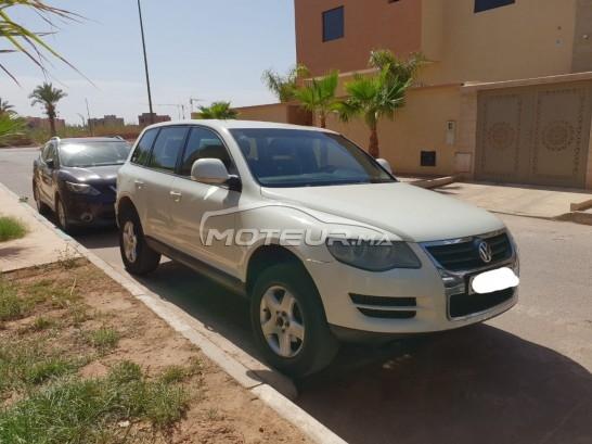 سيارة في المغرب R5 - 236797