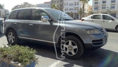 سيارة في المغرب R5 - 240086