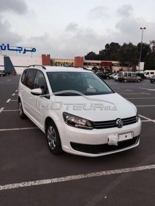 سيارة في المغرب - 162671