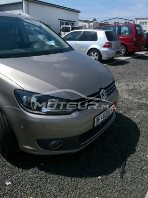 سيارة في المغرب 1.6 highline - 238731