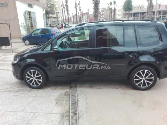 سيارة في المغرب - 229902
