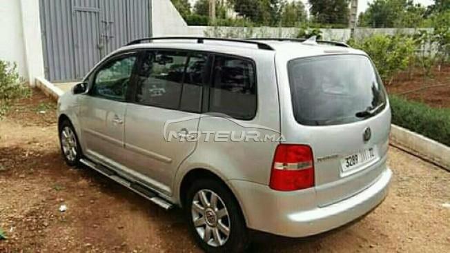 سيارة في المغرب - 245260
