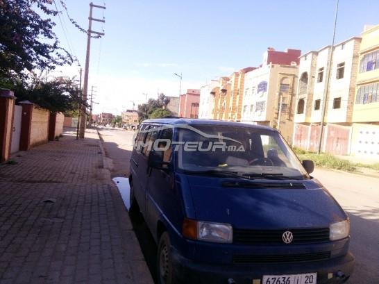 سيارة في المغرب - 217756