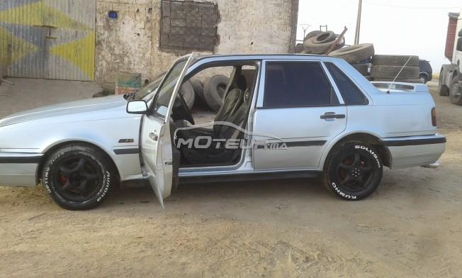 سيارة في المغرب VOLVO 460 - 160318