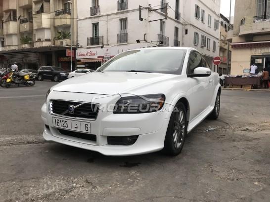 سيارة في المغرب - 227068