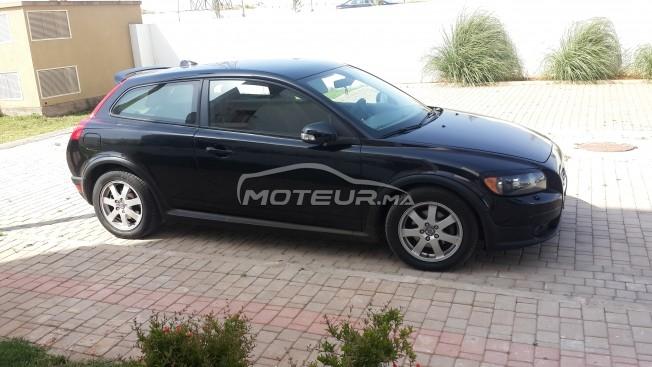 سيارة في المغرب - 235024