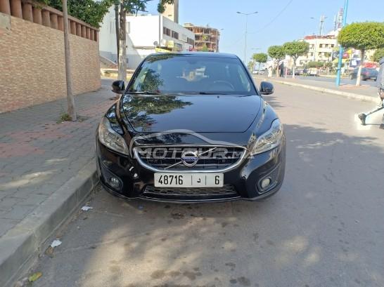 سيارة في المغرب VOLVO C30 1.6 - 248321