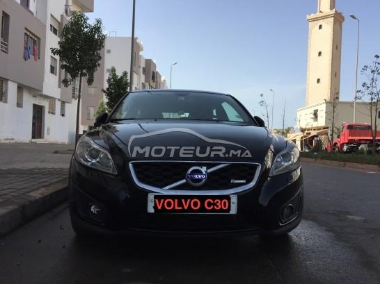 سيارة في المغرب - 241037