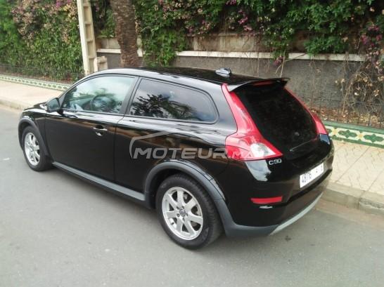 سيارة في المغرب فولفو س30 1.6 - 227383