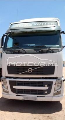 شراء شاحنة مستعملة VOLVO Fh 480 في المغرب - 318077