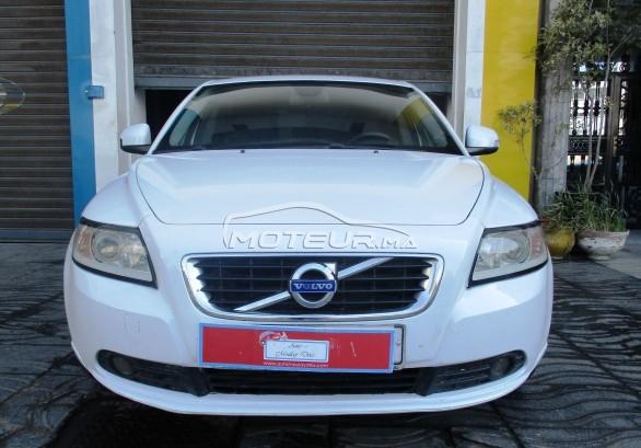 سيارة في المغرب VOLVO S40 - 279276