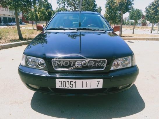 VOLVO S40 Classique مستعملة