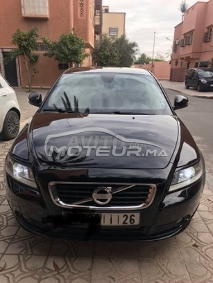 سيارة في المغرب VOLVO S40 - 258118