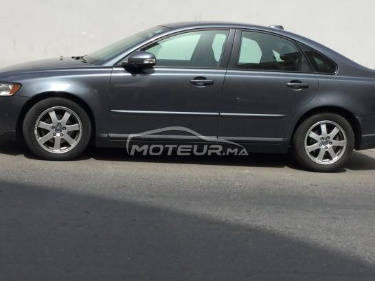 سيارة في المغرب - 239546