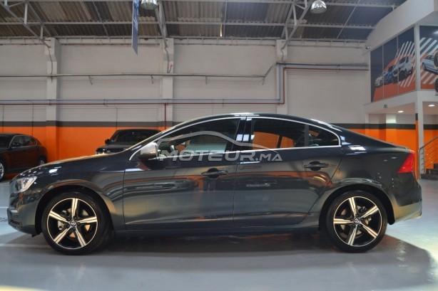 VOLVO S60 R-design d2 bva occasion 736907